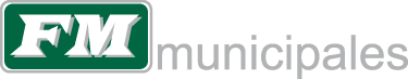 Formules Municipales - Miromedia